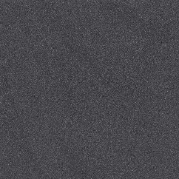 SP6512M규격:600X600수량:4매/1.44㎡재질:포세린