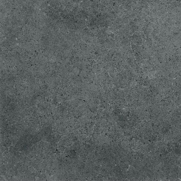 TR 6001규격:600X600수량:4매/1.44㎡재질:포세린