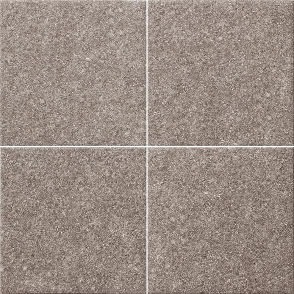 VG3302규격:300X300 수량:16매/1.44㎡ 재질:자기질