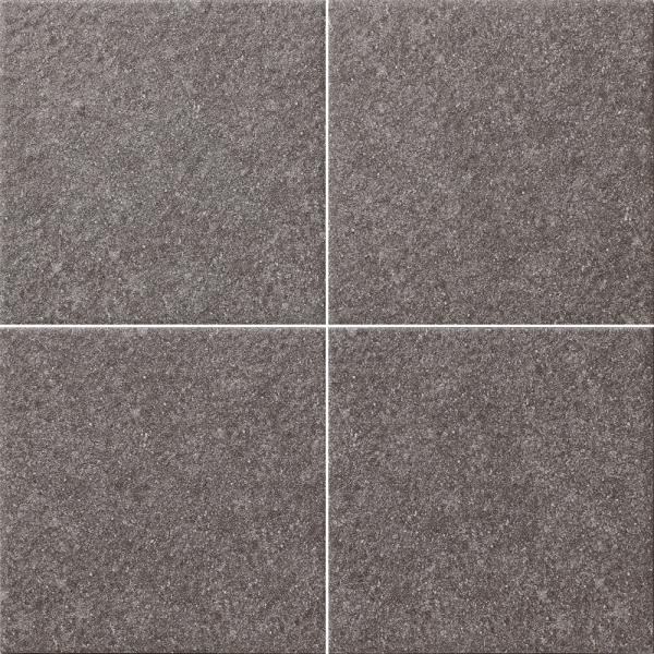VG3304규격:300X300 수량:16매/1.44㎡ 재질:자기질