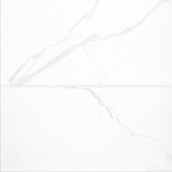 WT3606(M)(무광)규격:300X600수량:8매/1.44㎡재질:도기질