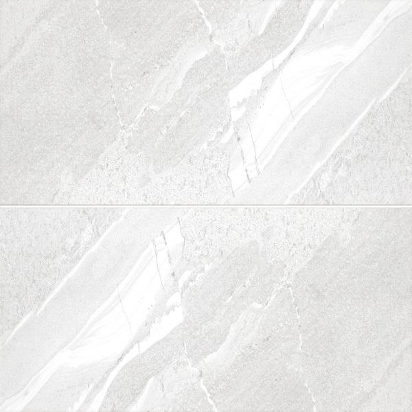 WT36M02(무광)규격:300X600수량:8매/1.44㎡재질:도기질