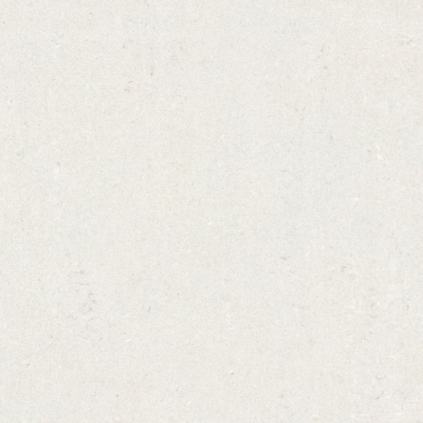 X69A101T (유광)규격:600X600수량:4매/1.44㎡재질:폴리싱