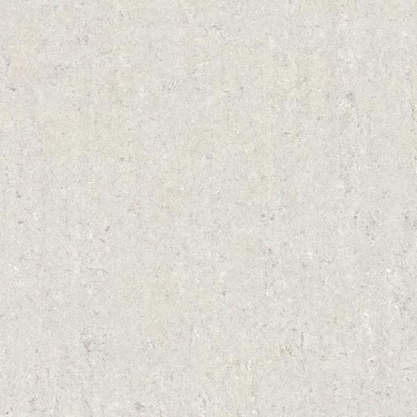 X69A104T (유광)규격:600X600수량:4매/1.44㎡재질:폴리싱