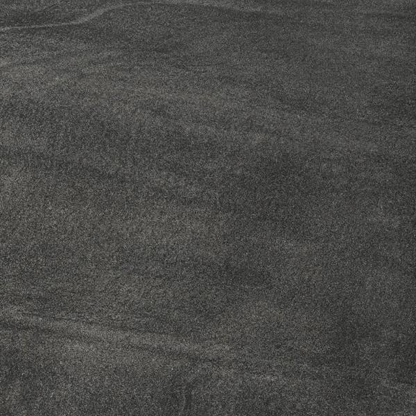 퓨어스톤 안트라시테규격:600X600수량:3매/1.08㎡재질:포세린