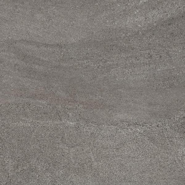 퓨어스톤 피옴보규격:600X600수량:3매/1.08㎡재질:포세린