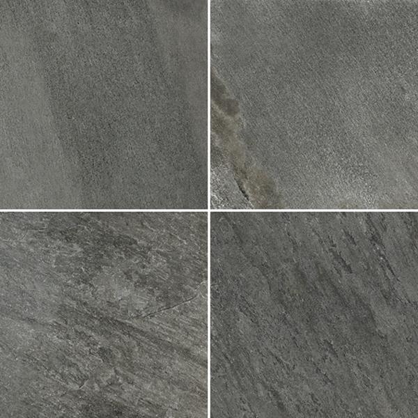 쿼츠스톤 블랙규격:300X600수량:6매/1.08㎡재질:포세린