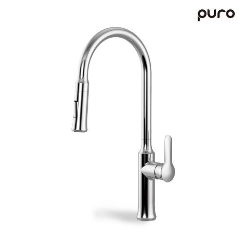 [PURO] 싱크수전 56D94c_크롬