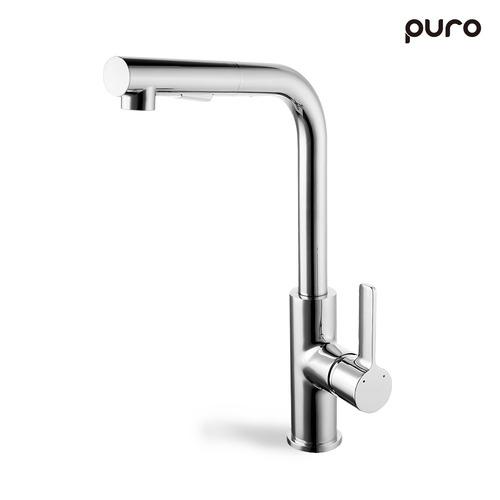 [PURO] 싱크수전 569018c_크롬