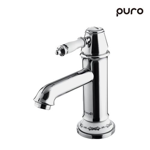 [PURO]원홀 단수전 피오레 16345C68111D