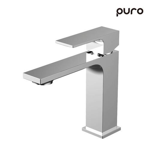 [PURO]원홀 단수전 제로 168080C_크롬