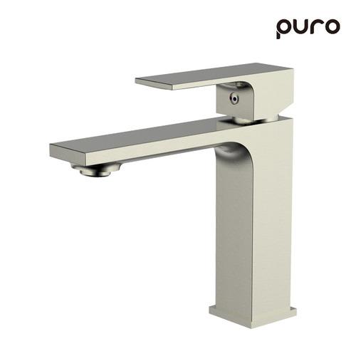 [PURO]원홀 단수전 제로 168080NN_니켈