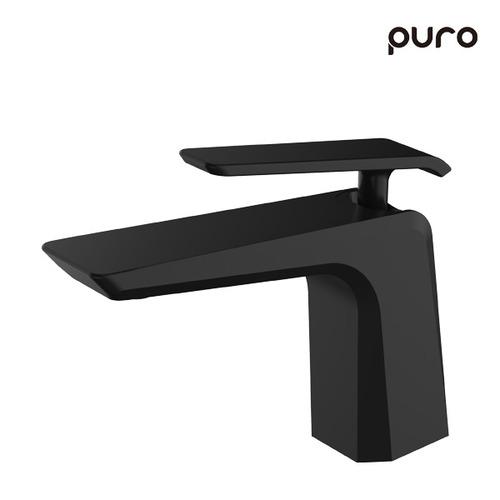 [PURO]원홀 단수전 루치 168079PA_매트블랙
