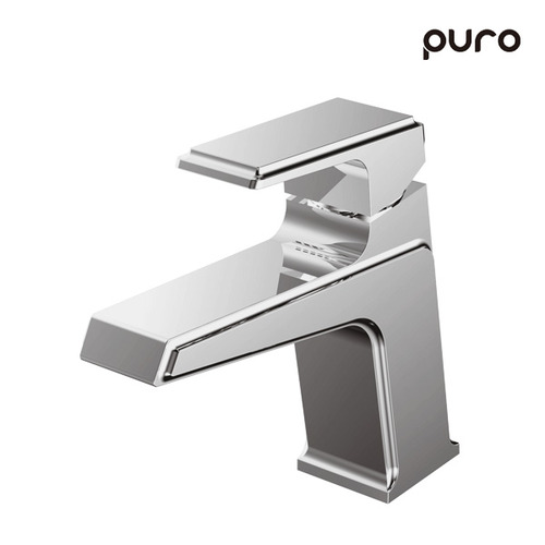 [PURO]원홀 단수전 클레오 168014C_크롬