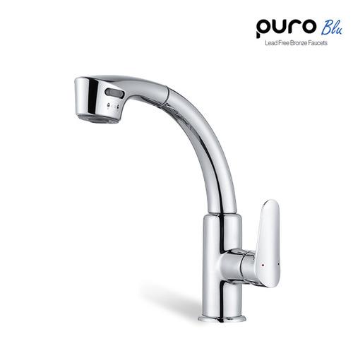 [PURO_Blu]국산친환경주방수전 PBR56002C