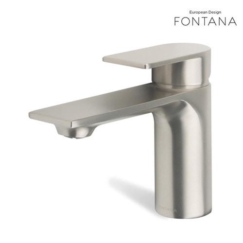 폰타나수전,욕실수전,세면대수전,화장실수전,세면수전수도꼭지,욕실수도꼭지,세면기수전