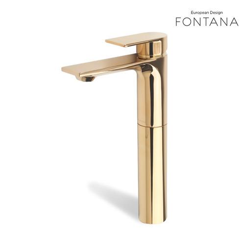 폰타나수전,칼리스토,욕실수전,세면대수전,화장실수전,세면수전수도꼭지,욕실수도꼭지,세면기수전